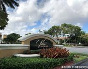 9920 Nw 44th Ter Unit #203, Doral image