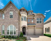 508 River Rock Way, Allen image