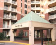 7500 WOODMONT AVENUE Unit #S1115, Bethesda image
