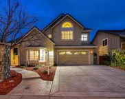 38112 Canyon Oaks Court, Fremont image