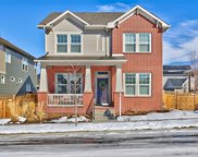 5603 W 96th Avenue, Westminster image