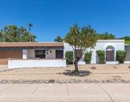 336 W Thunderbird Road, Phoenix image