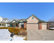 935 Hawkridge Cir, Eaton image