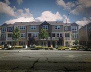164 E Main Ave, Morgan Hill image