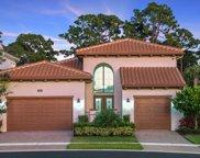 4234 Mendel Lane, Palm Beach Gardens image