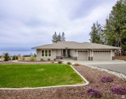 112 N Breakerpoint Place, Port Angeles image