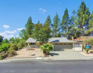 596 Silver  Drive, Vacaville image