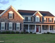 2105 HUNTER TRAIL, Owings image