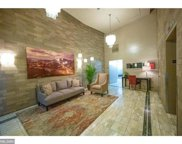 66 9th Street E Unit #2311, Saint Paul image