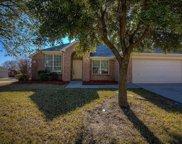 5090 Postwood Drive, Fort Worth image