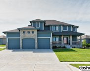 10453 S 125th Avenue, Papillion image
