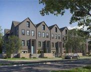 4015 Plaza Row  Court Unit #3, Charlotte image