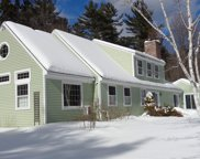 1310 Little Sunapee Road, New London image