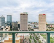 777 N Ashley Drive Unit 2604, Tampa image