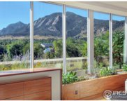 1155 Canyon Blvd Unit 406, Boulder image