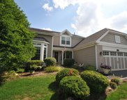 682 Mayfair Drive, Carol Stream image