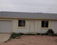 406 N 101st Place, Mesa image