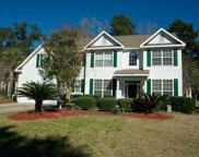 2003 Carriage Way, Summerville image