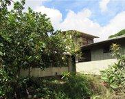 68-420 Olohio Street, Waialua image