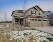 5788 Clover Ridge Circle, Castle Rock image