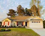 897 Castlewood Dr., Conway image
