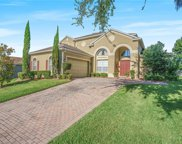 4436 Harts Cove Way, Clermont image