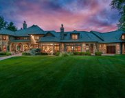 555 Maple Knoll, Coldwater image