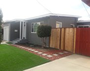 662 42nd, Logan Heights image