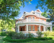 725 S Willson Avenue, Bozeman image