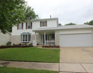 1037 Timberwood Trails, Florissant image