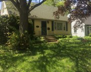 4330 Prospect Avenue, Downers Grove image