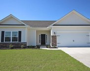 232 Palm Terrace Loop, Conway image