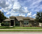 2589 Tree Meadow Loop, Apopka image
