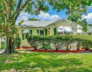 208 S Himes Avenue, Tampa image