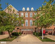 10 SHARPSTEAD LANE, Gaithersburg image