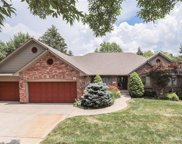 1427 Eagle Valley  Drive, Greenwood image