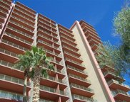 4750 N Central Avenue Unit #11L/M, Phoenix image