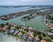 2825 Skimmer Point Drive S, Gulfport image