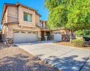 18582 E Oak Hill Lane, Queen Creek image