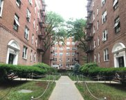 144-35 Sanford Ave Unit ##5B, Flushing image