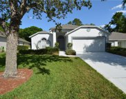 3667 Kingswood Court, Clermont image