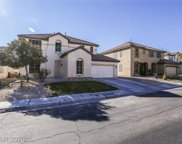 917 EVENING FAWN Drive, North Las Vegas image