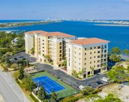 14500 River Rd Unit #302, Perdido Key image