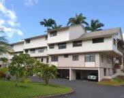 95-138 Kuahelani Avenue Unit 121, Mililani image
