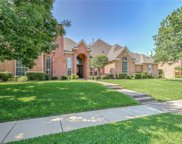 2107 High Gate Drive, Colleyville image