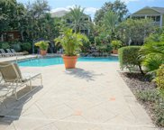 4207 S Dale Mabry Highway Unit 5209, Tampa image