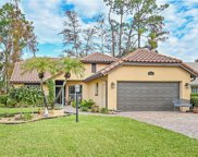 6027 Westbourgh Dr, Naples image