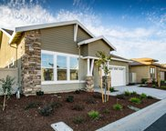 7089  Orbital Lane, Roseville image