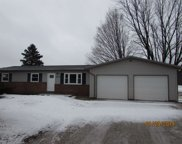 17806 County Road 126, Goshen image