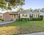 734 Royal Palm Court, Orlando image